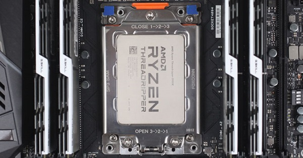 AMD Ryzen Threadripper 2950X.jpg