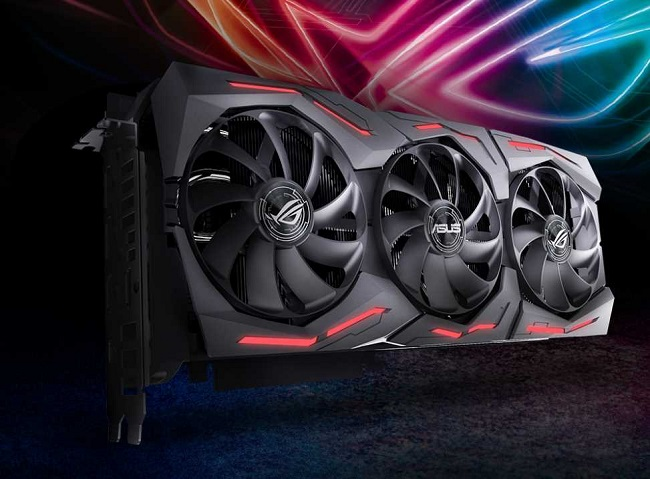 ASUS RoG STRIX RTX 2080 Ti Graphics Card.jpg
