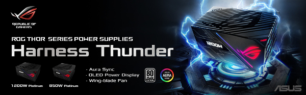 ASUS ROG THOR 1200W Power Supply.jpg