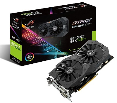 ASUS-STRIX-GTX1050Ti-Video-Card.jpg