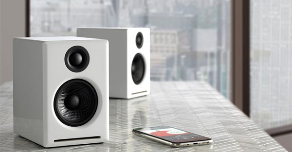 Audioengine A2+ Wireless Computer Speakers.jpg