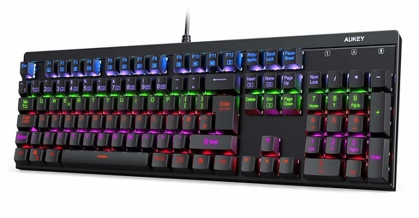 outlet store 459f0 9d137 Aukey KM-G6 Mechanical Keyboard.jpg