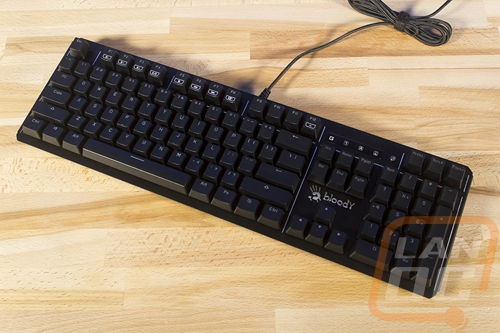 Bloody B975 Light Strike Optical Keyboard.jpg