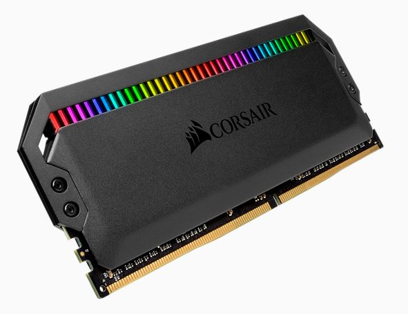 Corsair Dominator Platinum RGB Memory Kit.JPG