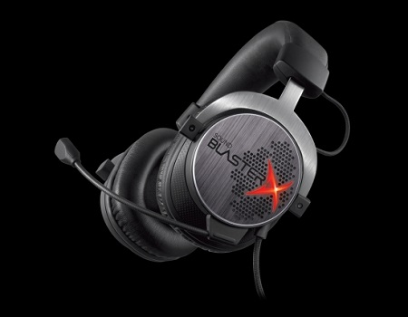 Creative Sound BlasterX H7 Gaming Headset.jpg