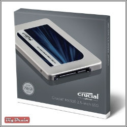 Crucial MX300 750GB Solid State Drive.jpg