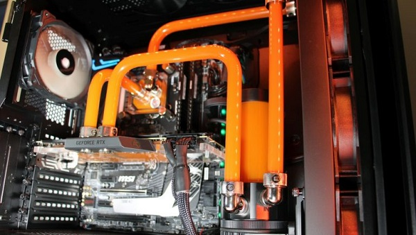 cyberpower-hyper-liquid-rtx-gaming-pc.jpg