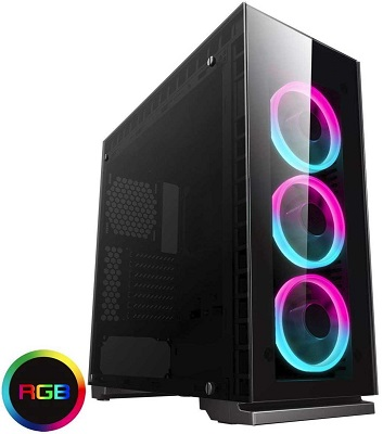 Game Max Spectrum RGB Tempered Glass Chassis.jpg