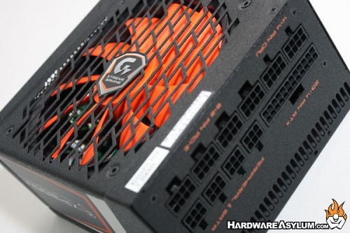 Gigabyte XP1200M 80plus platinum.jpg