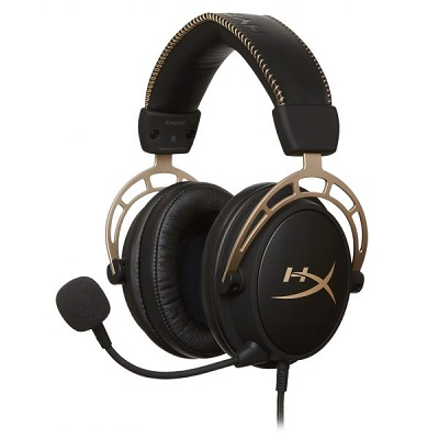 Kingston-HyperX-Cloud-Alpha-Gold-Edition-Pro-Gaming-Headset.jpg