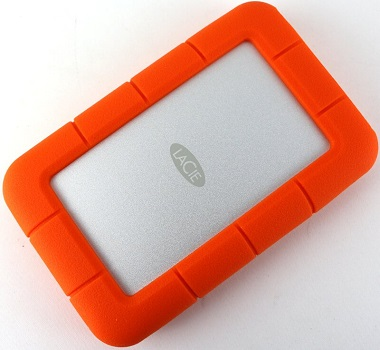 Lacie-Rugged-2TB-Photo-top.jpg