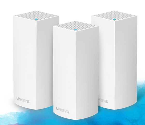 Linksys VELOP Whole Home Mesh Wi-Fi System.png