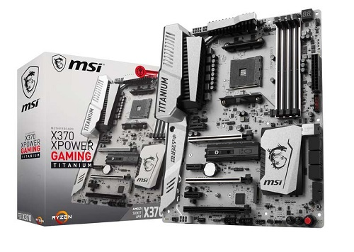 msi-x370_xpower_gaming_titanium-product_pictures-box.jpg