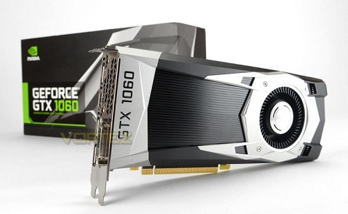 nvidia gtx 1060.jpg