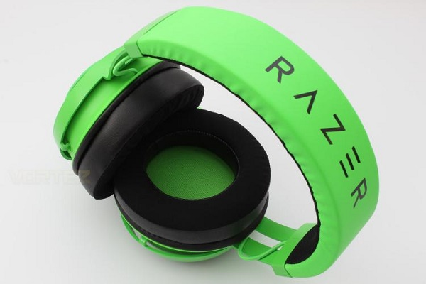 Razer Kraken Tournament Edition.jpg