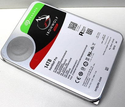 Seagate-IronWolf-Pro-14TB-Photo.jpg