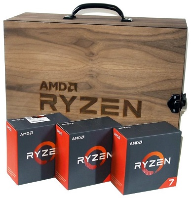 small_ryzen-wood-box.jpg
