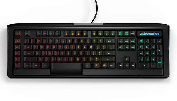 SteelSeries APEX M800 Keyboard.jpg