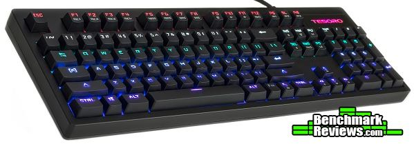 Tesoro-Excalibur-SE-Spectrum-Optical-Keyboard.jpg